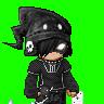 Zollowhex's avatar