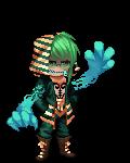Venturai's avatar