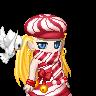 -RadioActiveIceCream-'s avatar