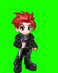 silver_ocelot's avatar