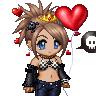 Saline9's avatar