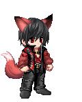 MadaraSharingan's avatar
