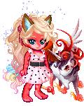 Tedders_123's avatar