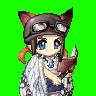 Ceaune's avatar