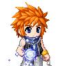 NekuFire's avatar