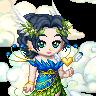 skittlessamwich16's avatar