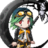 ilinkzeldi's avatar