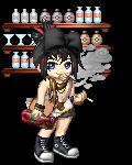 rabbiteenn's avatar