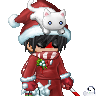 BartDude's avatar