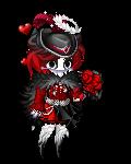 StarrySeas's avatar