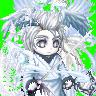 Frostbitten Kittens's avatar