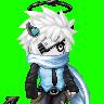 Cakeeee's avatar