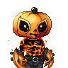 Unendlichkeit's avatar