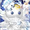 Mookieness's avatar