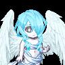 x_Inuanimeguardianangel_x's avatar