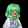 Azn Satomi's avatar