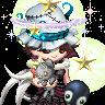 wolfysprite's avatar