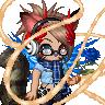 babblkyn1's avatar