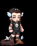 Qiie's avatar