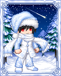 Sasori00923's avatar