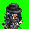 Ayumi Elric's avatar