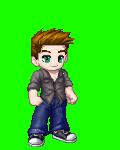 PrinceOfTides's avatar