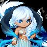 dagongirl13's avatar