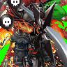 asiansk8ter13's avatar