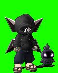 elmo123's avatar