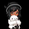 Katicakes's avatar
