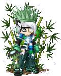 murdererdelacroix's avatar