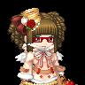 BlackHeartBeloved's avatar