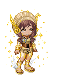 Logizomechanophobic's avatar
