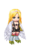 Harpie Girl (Yugi