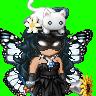 Bajazette's avatar