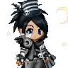 Hi_Beech's avatar