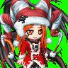 Blissful Chaos's avatar