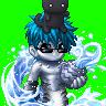 Cordail's avatar