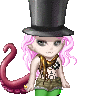 Epona999's avatar