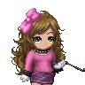 cuupcakes's avatar