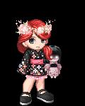 Candy Blythe