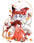 Autumn Opaline's avatar