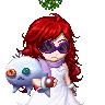 Arctic-Pooky's avatar