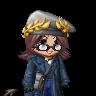 PawsCat's avatar