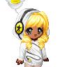 Xx_Juicy_Fuity_Baby_xX's avatar