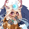 ValkyrieSasha's avatar