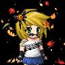 Fuison's avatar