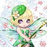 luachan's avatar