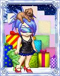 Knashigome's avatar