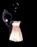dat butt's avatar